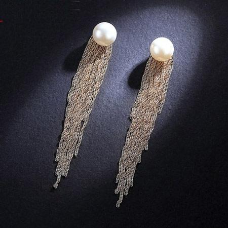 首页 发现礼物 时尚饰品 耳饰  星座 十二星座专题的可爱耳钉,可根据