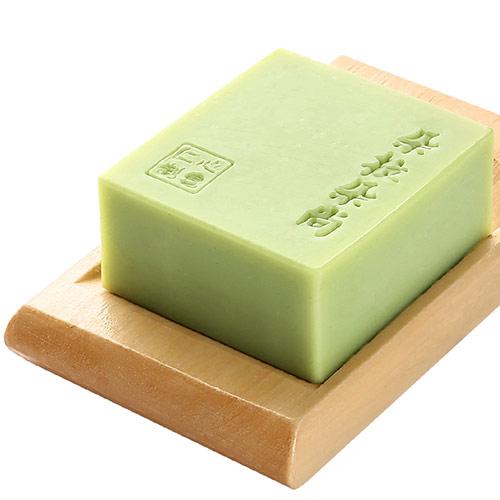 手工精油香皂礼盒套装