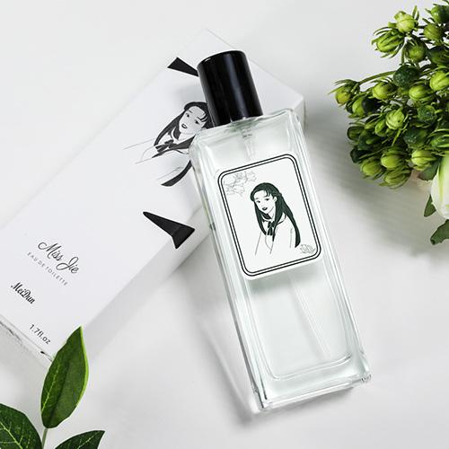 维维尼奥法国女士淡香香水
