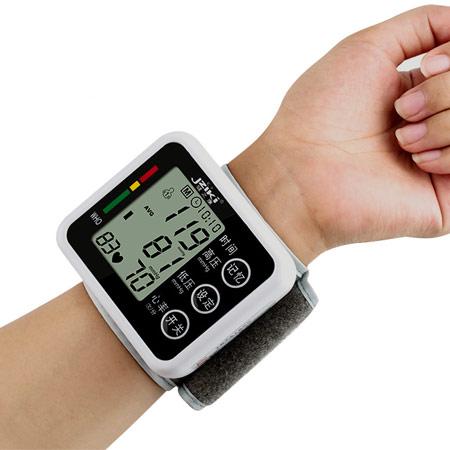 家用全自动智能电子血压计