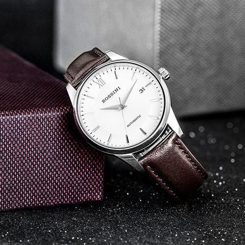韩版男士简约时尚手表