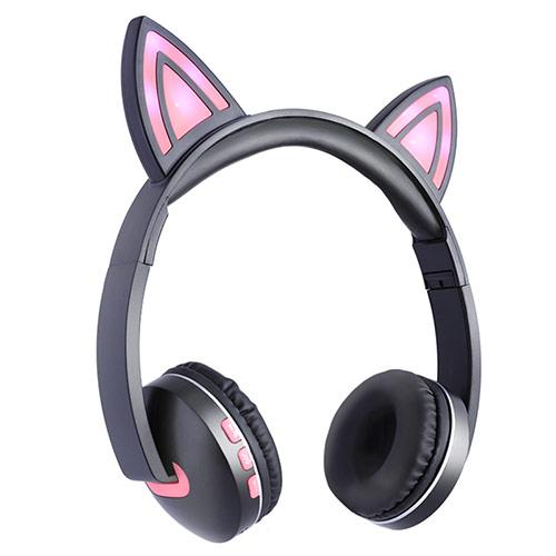vuvo耳机喇叭接线图