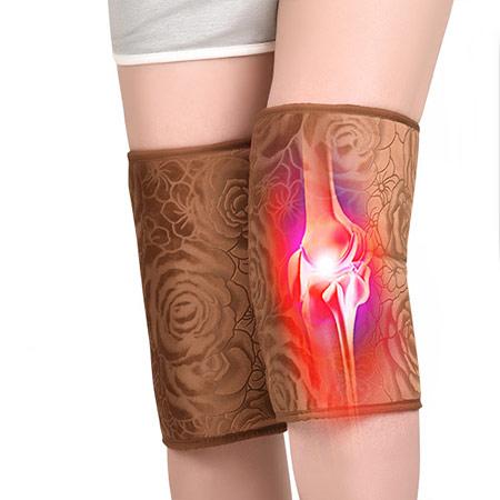科爱电热护膝关节宝 御寒按摩